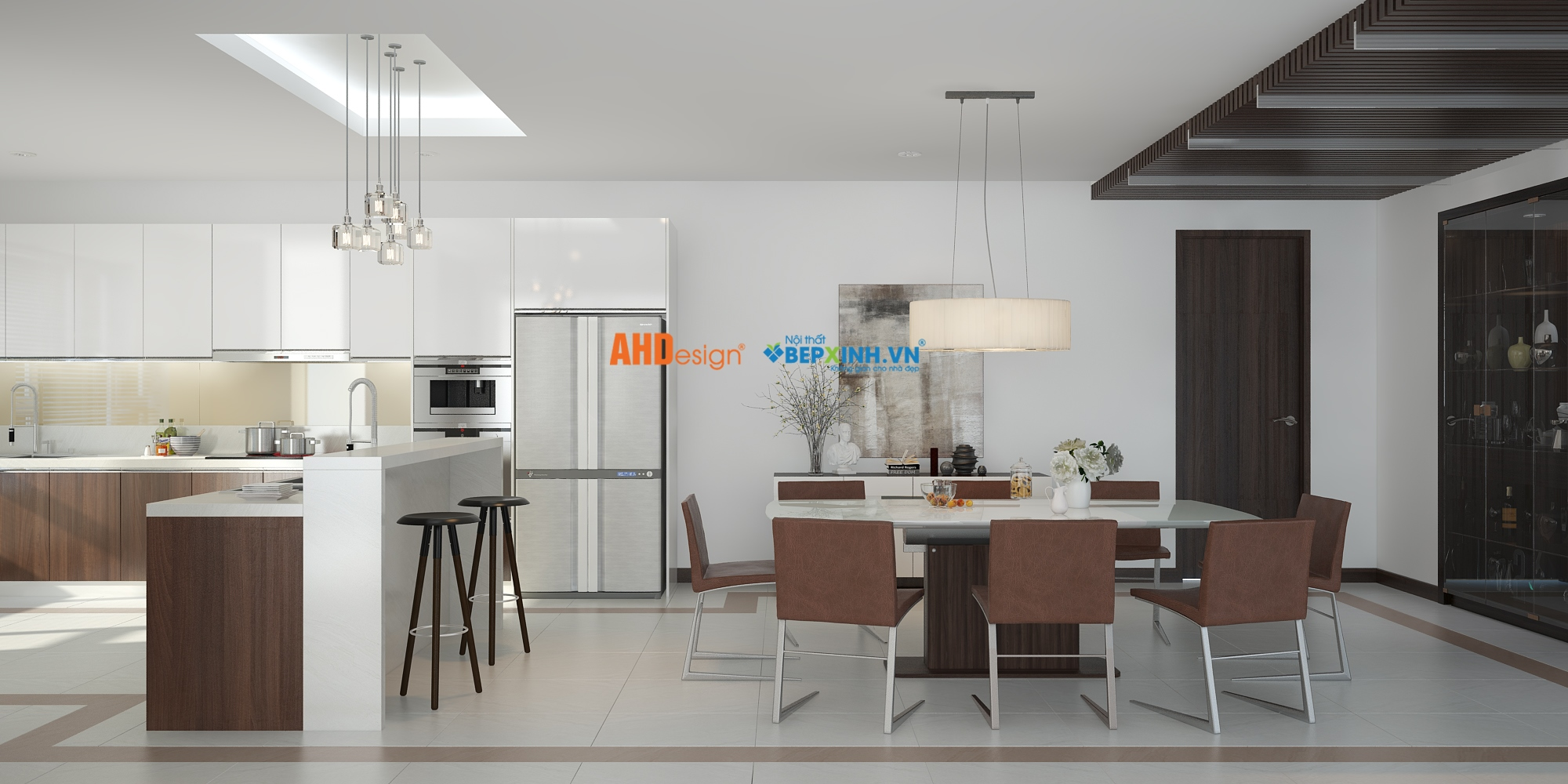 1-living-v2-kitchen