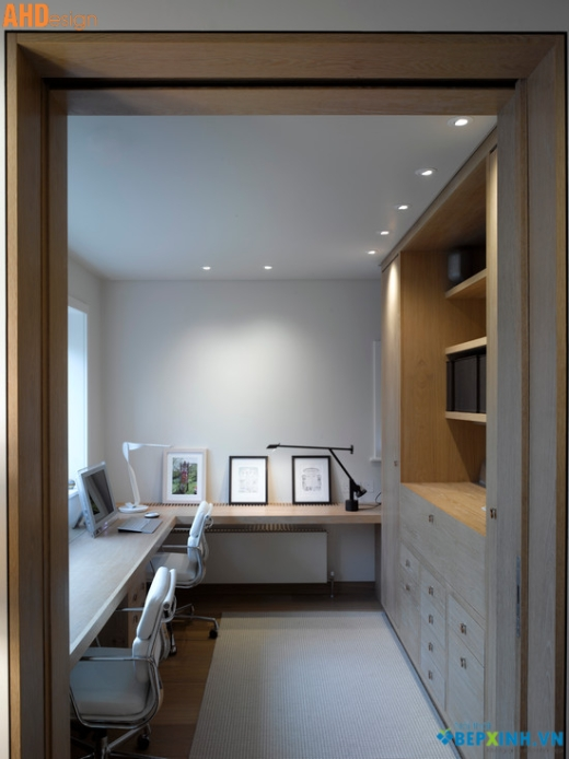 contemporary-home-office-01.jpg