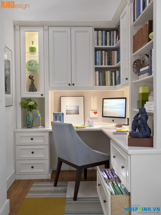 contemporary-home-office-02.jpg