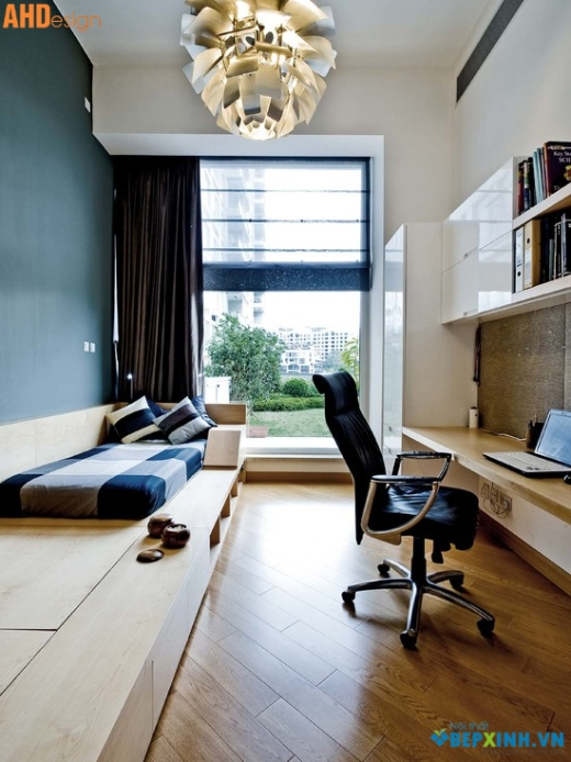 contemporary-home-office-05.jpg