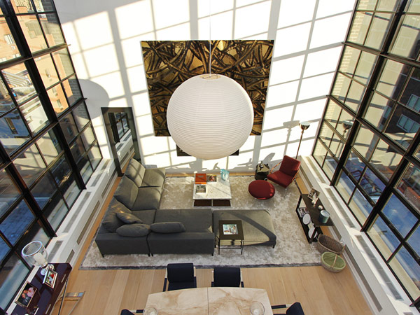 contemporary-penthouse-New-York-2.jpg
