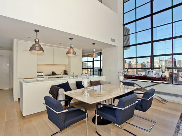 contemporary-penthouse-New-York-4.jpg