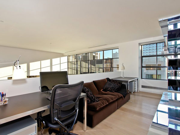 contemporary-penthouse-New-York-7.jpg