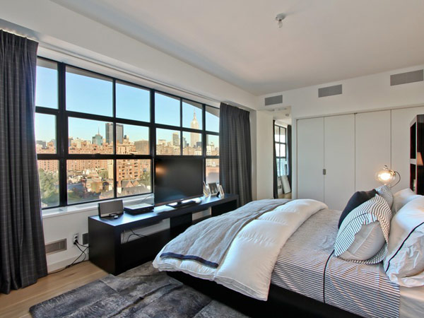 contemporary-penthouse-New-York-8.jpg