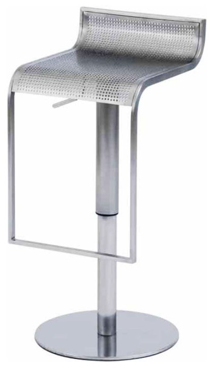 freshhome-calisto-bar-stool.jpg