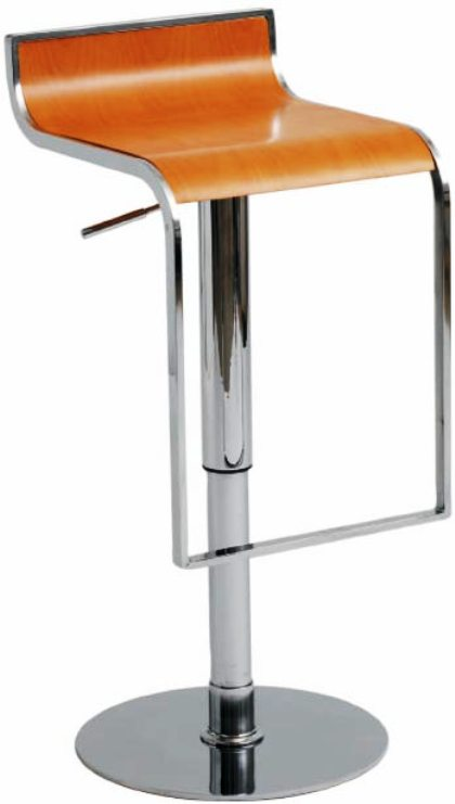 freshhome-nero-bar-stool.jpg