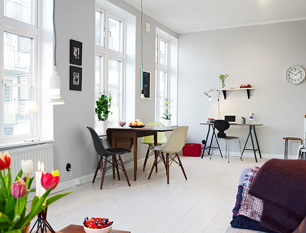 noi-that-can-ho-39m2-Swedish-apartment-1