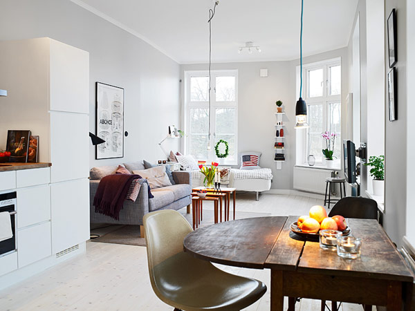 noi-that-can-ho-39m2-Swedish-apartment.j