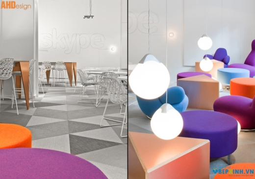 skype-offices-by-ps-arkitektur-stockholm